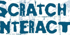 Preview: Scratch Interact @ Soho Theatre