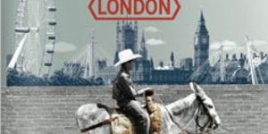Book Review: Slow London