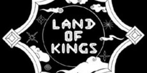 Preview: Land of Kings