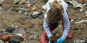 Volunteer Opportunities: Help Clean London's Waterways