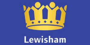 Electionist: Greens Target Lewisham Deptford