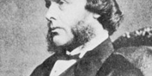 Preview: Joseph Lister Talks