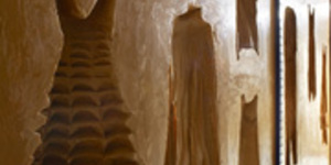 Art Preview: The Concise Dictionary of Dress @ V&A
