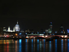 2804_skyline.jpg