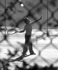2904_tennis.jpg