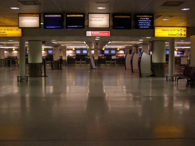 2904_terminal2.jpg