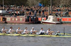 boatrace09.jpg