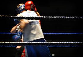 fightclub3sml.jpg