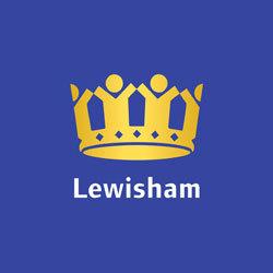 lewisham_logo.jpg