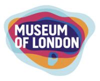 museumoflondonpic.jpg