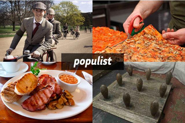 populist_170410.jpg