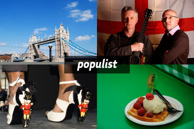 populist_240410.jpg