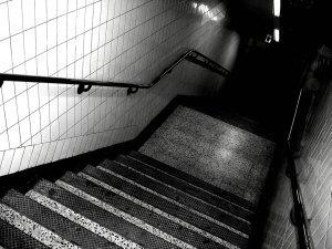 steps_210410.jpg