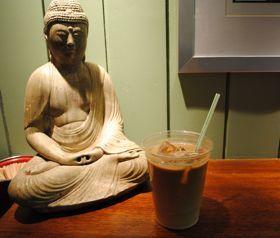 tintocoffee.jpg