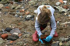 Volunteer Opportunities: Help Clean London's Waterways