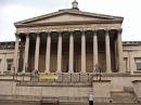 More Academic Strikes Loom At London Universities