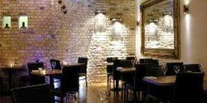 Dining Beyond Zone 1: Nineteen, Streatham
