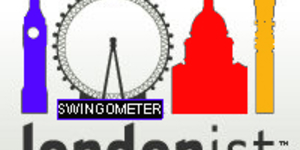 Electionist: Londonist Liveblogs The Results