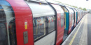 Tube Lines Takeover Isn't Halting Strike Action