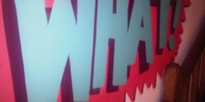 Review: Pop Up Pirates Bar/Art Installation