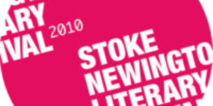 Lit Preview: Stoke Newington Literary Festival