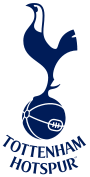 0305_spursbadge.png