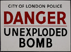 0505_bomb.jpg
