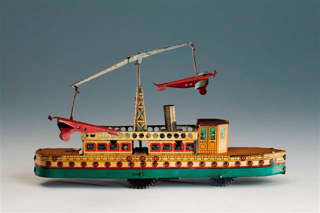 clockworkboat.jpg