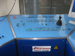 controlpanel.jpg