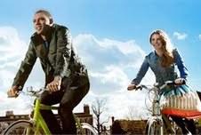 cyclechallenge.jpg
