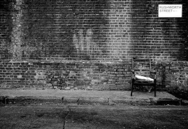 greystreetchair.jpg