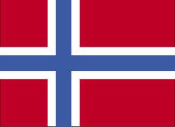 large_flag_of_norway.jpg