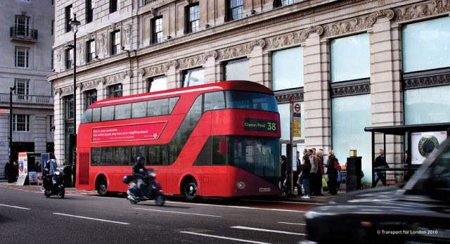 newbusdesign_170510.jpg