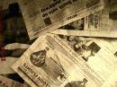 papers_170510.jpg