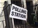 polling2010.jpg