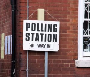 polling_station120510.jpg