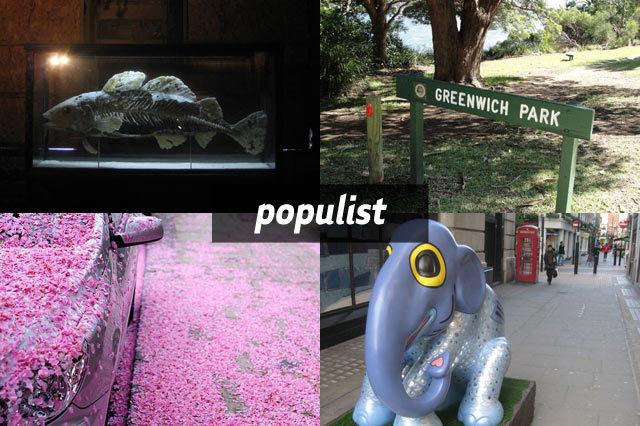 populist_080410.jpg