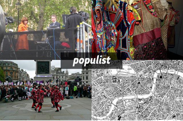 populist_150510.jpg