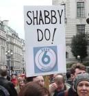 Shabby Do!