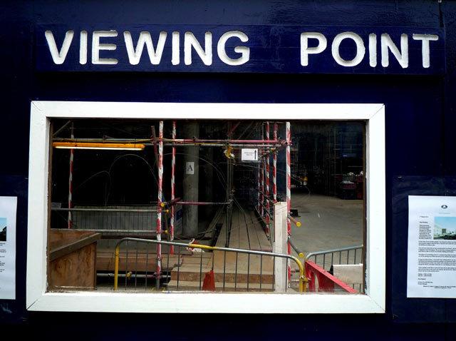 viewingpoint110410.jpg