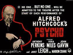 Review: Psycho Poetica @ Whitechapel Gallery