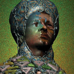 Live Review: Yeasayer @ Shunt