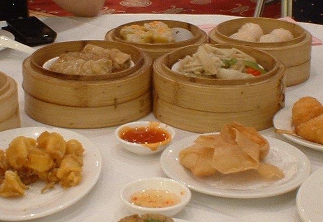 17426_hkcityfood3.jpg
