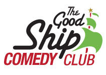 Edinburgh Festival Comedy Previews @ The Good Ship