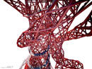 London 2012 Escapes With Modest Cuts
