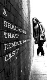 Theatre Review: A Shadow That Remains Cast