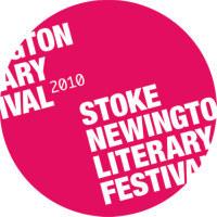 Lit Preview: Stoke Newington Literary Festival