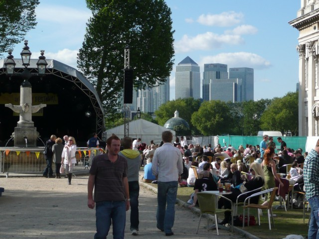 17520_greenwich_beer_and_jazz_festival_beer_canary_wharf.jpg