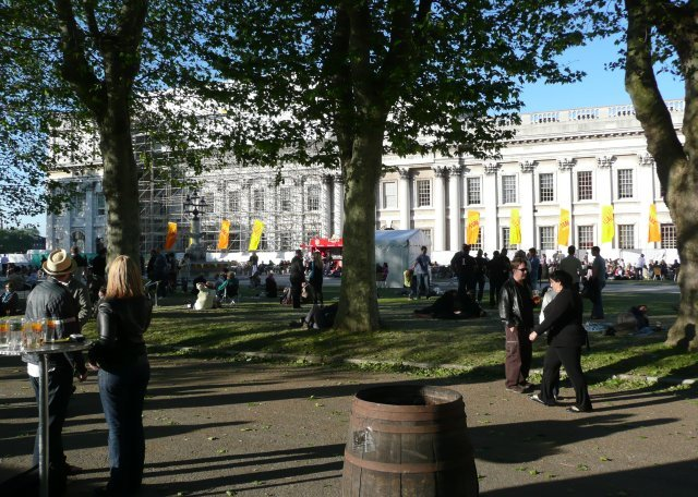 17520_greenwich_beer_and_jazz_festival_beer_grounds.jpg