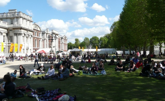 17520_greenwich_beer_and_jazz_festival_lawns.jpg